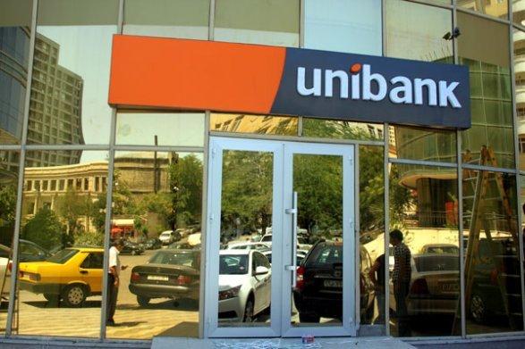"""""""Unibank"""" biznes sahiblərinə 25%-lik endirim paketi təqdim edir"""