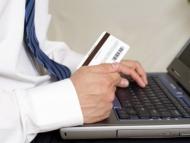 За покупку с вашей карточки снимут 18% НДС?
