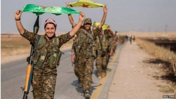 МинобороныРФ опровергло информацию осоздании свежей  военной базы вСирии