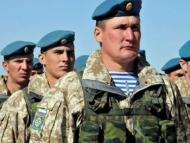 Тайна российского вторжения в сирийский Курдистан