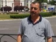 Грузия выдворяет азербайджанского оппозиционера