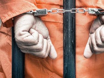 В Италии арестовали одного из самых опасных мафиози