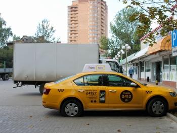 Таксист из Азербайджана зарезал пьяного пассажира