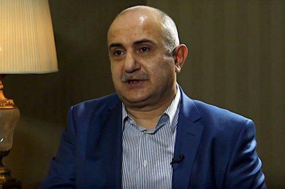 СНБ Армении расследует детали дела об«Игле»