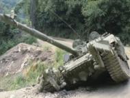 Ни мира, ни войны для Азербайджана