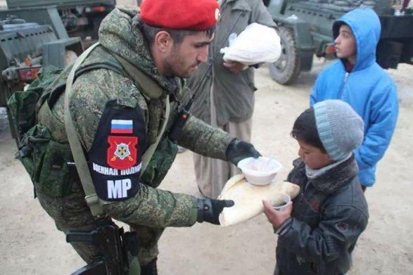 Картинки по запросу чеченская военная полиция
