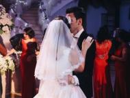 В Азербайджане жених собирается подать в суд на не явившихся на свадьбу