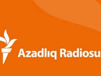 В Азербайджане заблокированы сайты оппозиционных изданий