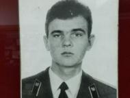 В России вспоминают героя, убитого армянами в Кубатлы