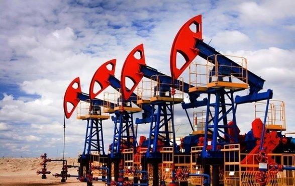 Нефть дорожает нафоне новостей изЛивии