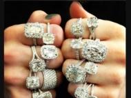 Схватка за бриллианты: генералы-преступники против контрабандистов