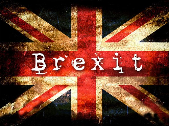 Еврокомиссар: Brexit заставит страныЕС раскошелиться