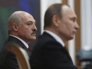 Лукашенко добился от Путина всего, чего хотел