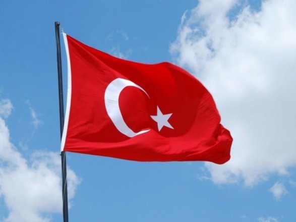 Парламент Турции одобрил продление режимаЧП натри месяца