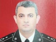 Полковник МНБ: «Компаньон экс-министра Зии Мамедова торговал с Арменией»
