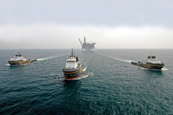 Министр финансов США отказался делать для Exxon исключение изрежима санкций против Российской Федерации