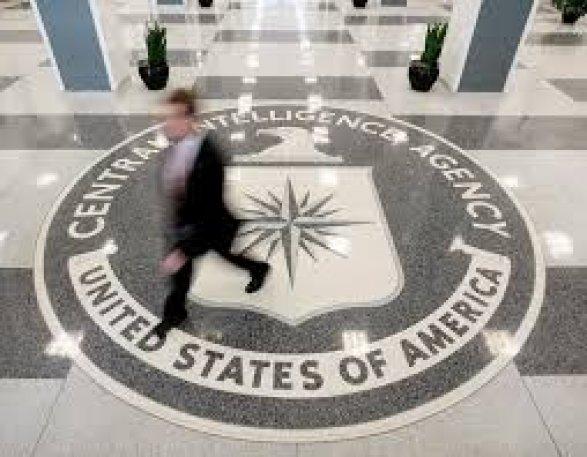 Спецслужбы США ищут в собственных рядах информатора WikiLeaks