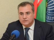 Глава Госслужбы: «Увы, азербайджанцы не идут в рабочие»
