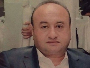 И даже начальник лифтов в Баку - олигарх