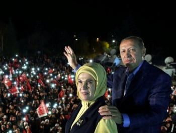 Что ждет страну Ататюрка?