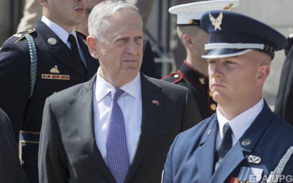 ВПентагоне подозревают РФ ввооружении боевиков Талибана