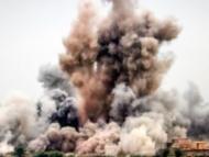 Теракт в Пакистане: убиты 10 человек