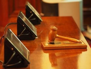 Суд арестовал убийцу российского военного в Армении