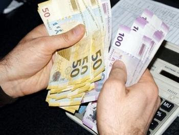Центробанк сохранил курс маната