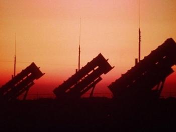 ПРО США создает возможность для скрытного ядерного удара по России