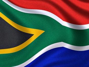 ЮАР разорвала соглашение с Россией об АЭС