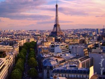 Франция хочет организовать переговоры по Карабаху