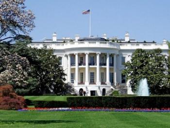 В США рассказали о налоговой реформе Трампа