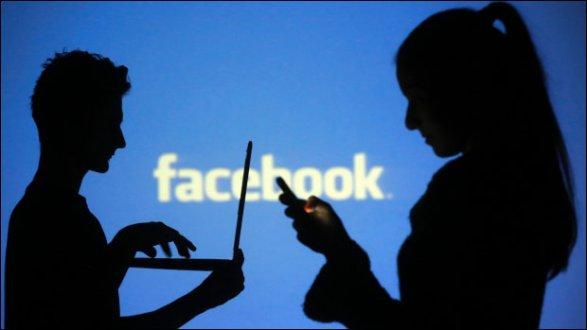 Социальная сеть Facebook сказал опланах сражаться сразмещаемой всоцсети пропагандой