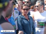 Лейла Алиева, Эльчин Гулиев и другие министры тоже были там