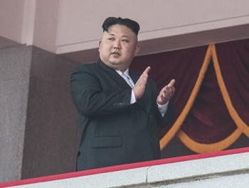 Трамп: «Ким Чен Ын – ловкий парень»