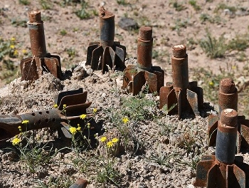 Коалиция признала вину в гибели сотен мирных жителей в Ираке и Сирии