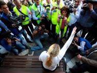 Антиазербайджанское подполье в Тбилиси: явки, деньги, инструкции