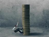 Как предотвратить новую девальвацию?
