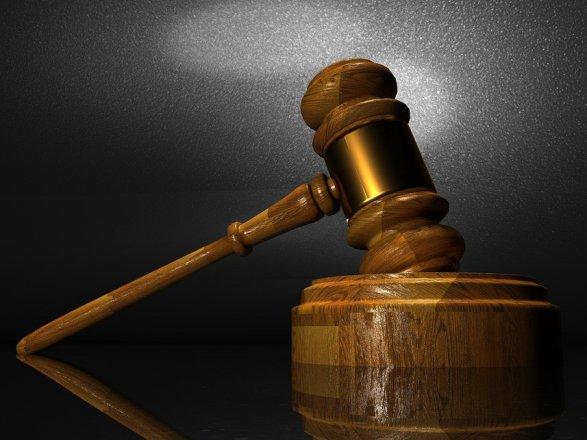 Эстонский суд приговорил жителя России к5 годам заключения зашпионаж