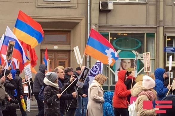 Закрытие Ереванского офиса ОБСЕ затруднит деятельность ОБСЕ наЮжном Кавказе— Сергей Минасян