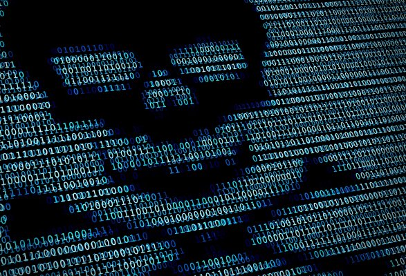 Новейшую версию вируса WannaCry обнаружили израильские программисты