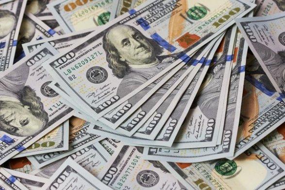 Всемирный банк выступил в поддержку частного бизнеса Беларуси