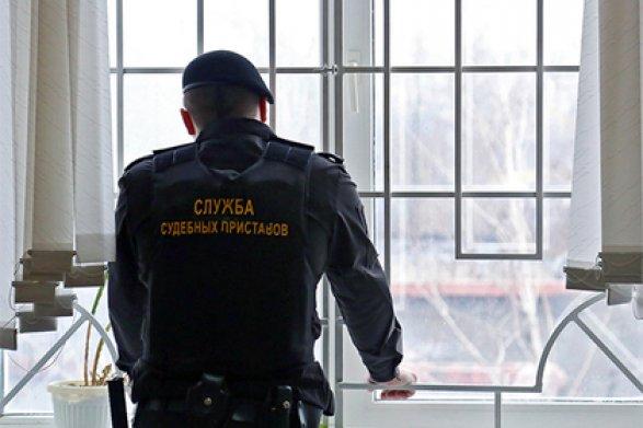 Русский рядовой отделался минимальным штрафом запотерю автомата вСирии