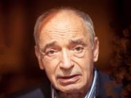Валентин Гафт о Карабахе: «Страшно, если прольется кровь»