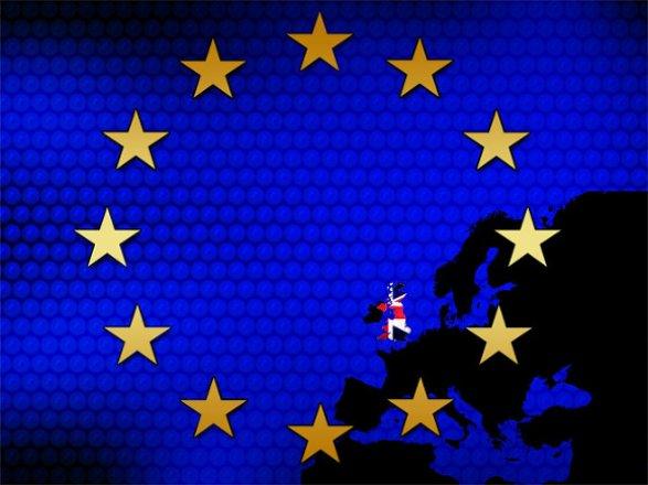 ЕС и Великобритания договорились, когда начнут переговоры поBrexit