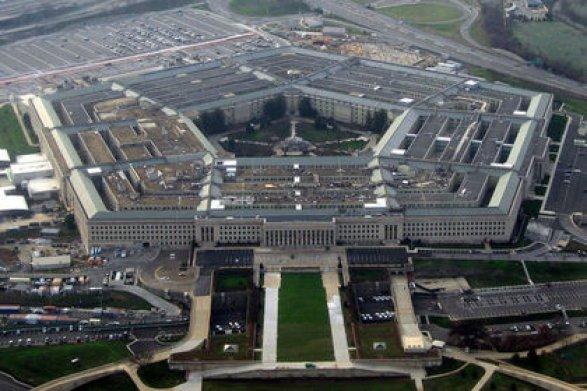 WP: Пентагон тратит наоппозицию Сирии деньги избюджета назакупку топлива