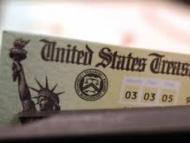Россия вкладывает миллиарды в гособлигации США