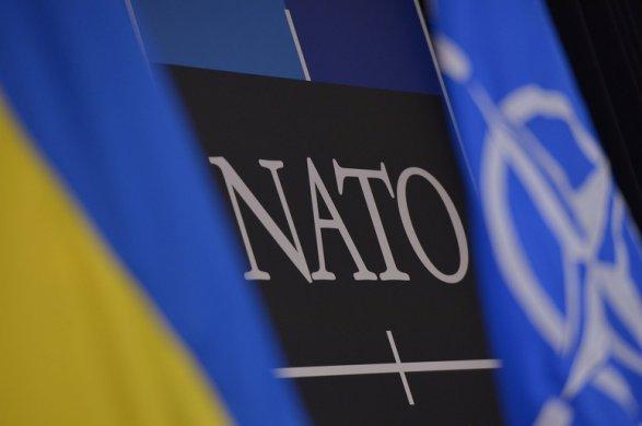 Варшава считает Россию главной угрозой коллективной безопасности НАТО