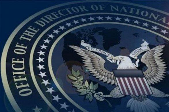 Москва продолжит считать своим приоритетом модификацию оборонной сферы— агентура США