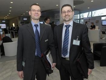Луц Рохмайер: «Межбанк хочет состричь с нас деньги»